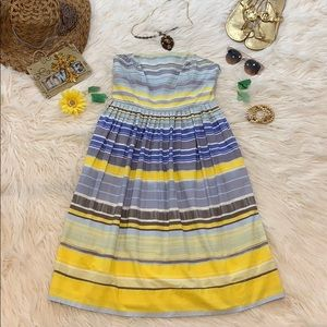 Anthropologie Maeve Dress-d2